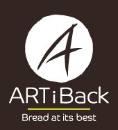 Artiback