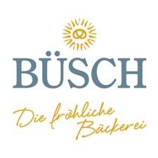 Buesch