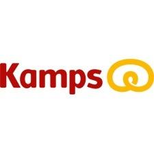 KAMPS_LOGO