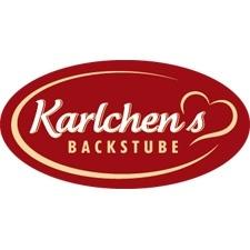 Karlchens-Backstube
