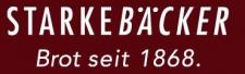 Starke-Baecker