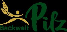 backwelt-pilz