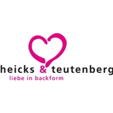 heicks-u.-teutenberg