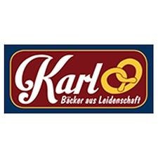 karl-baecker