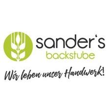 sanders-backstube-logo-1