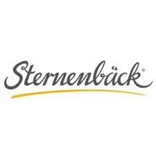 sternenbaeck
