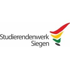 Studierendenwerk-Siegen