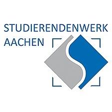 Studierendenwerk-aachen