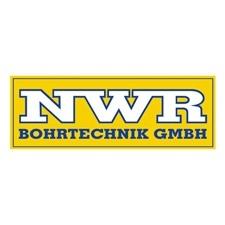 nwr_bohrtechnik-2
