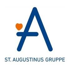 st-augustinus
