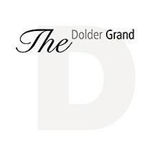 the-dolder-grand