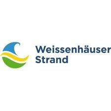 weissenhaeuser-logo