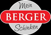 Berger-Schinken