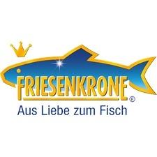 Friesenkrone-logo