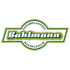 bahlmann-logo