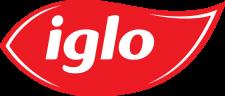1_logo-iglo