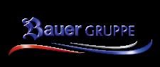 Bauer-Gruppe-Logo_RGB_thumb