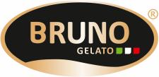 Bruno-Gelato