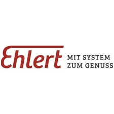 Ehlert-Logo-1