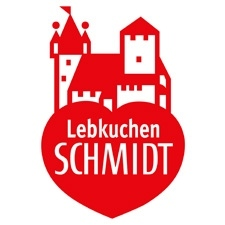 Lebkuchen-Schmidt