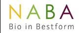 Naba-Feinkost
