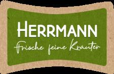 herrmann-kräuter