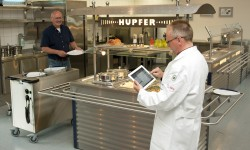awenko food lebensmittel qualitätsmanagement app qms