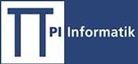 PI Informatik