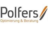 polfers Optimierung Beratung Mobilität App QMS