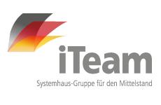iTeam awenko qualitätsmanagement app sicher IT Systemhaus Software