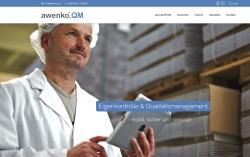 eigenkontrolle audit protokoll QM