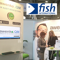 awenko qm app qualitaetsmanagement nachbericht fish international