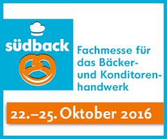 suedback qualitaetsmanagement-nach-haccp-ifs-brc-iso
