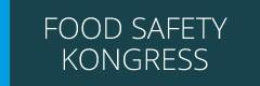 Food Safety Kongress Berlin_awenko_QM_QMS