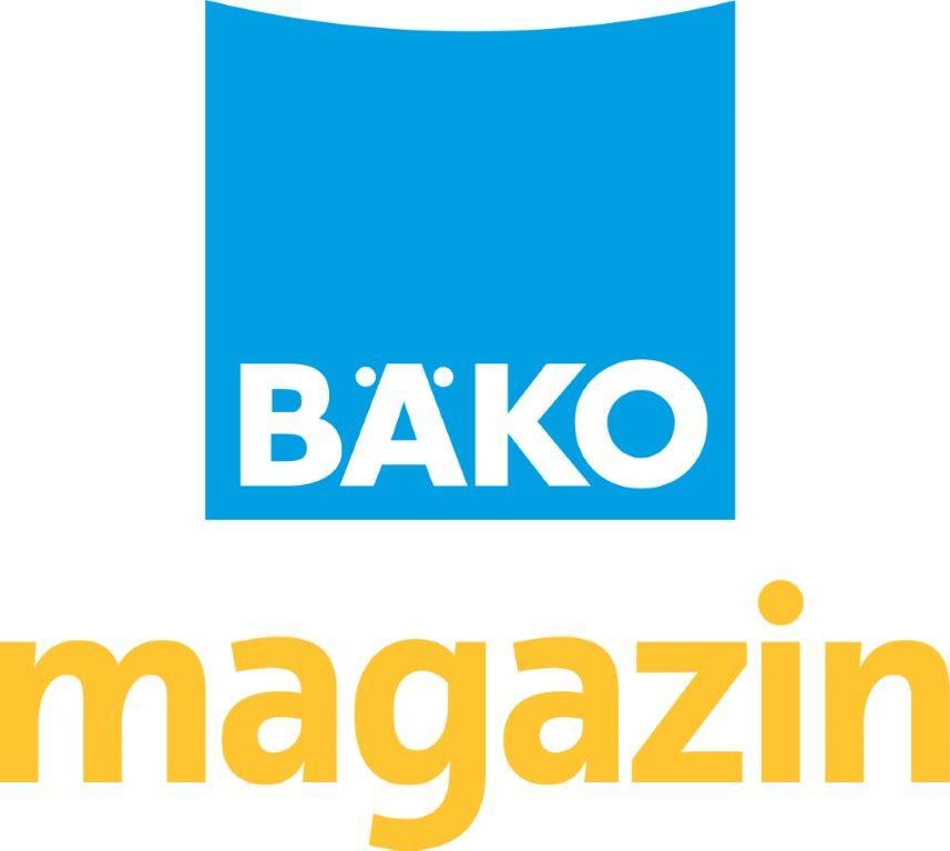 BÄKO-magazin