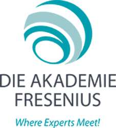 Akademie Fresenius