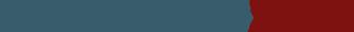 awenko:360 Logo