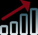 Awenko:360 Statistik
