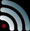 Awenko:360 QMS Mobil Wlan