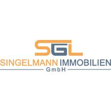 Singelmann Immobilien QM System
