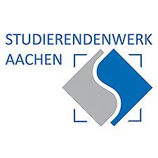 Studierendenwerk Aachen Qualitätsmanagement