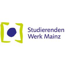 QM System Studierenden Mainz