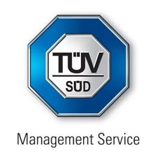 QM Software bei TÜV Süd