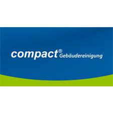 Compact Gebäudereinigung QM Software