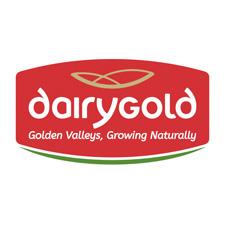 dairygold QM Software
