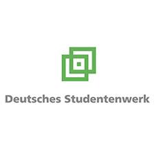 Deutsches Studentenwerk QM System