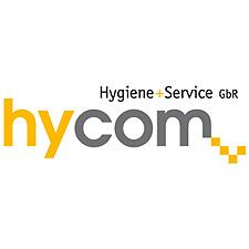Hycom Hygiene QM System