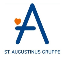 Qualitätsmanagement ST Augustinus Gruppe