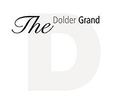 QM System The Dolder Grand