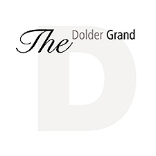 QM Software The Dolder Grand